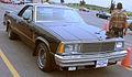 '80 Chevrolet El Camino (Les chauds vendredis '11).JPG