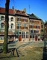 'De Mol - In den Prince van Luyck' en 'De Stadt Amsterdam' - 360593 - onroerenderfgoed.jpg