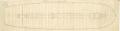 'Impregnable' (1810) RMG J1648.png