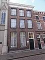 's-Hertogenbosch Rijksmonument 21895 Verwersstraat 47.JPG