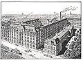 (1913) FFM Schriftgießerei D.Stempel AG.jpg