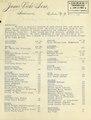 (Price list of surplus seeds) (IA pricelistofsurpl1906jame).pdf