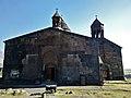 +Saghmosavank Monastery 06.jpg