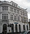 , Sutton High Street, SUTTON, Surrey, Greater London (8).jpg