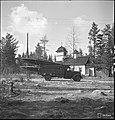 Ägläjärven kirkko 21.8.1941.jpg