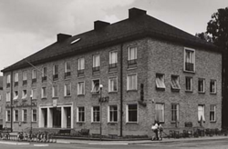 Älmhults kommunalhus.png
