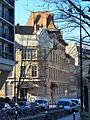 École Paul-Gervais rue Corvisart.JPG