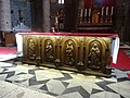Église Notre-Dame-de-l'Assomption de Gimont 3.jpg