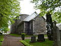 Église Notre-Dame-de-la-Visitation de Champlain 03.JPG