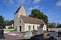 Église Notre-Dame de la Nativité de Juvigny-sur-Orne 2.jpg