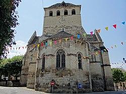Église Saint-Jacques-le-Majeur de Salviac -6.JPG