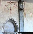 Église Saint-Martial de Clugnat 05.JPG