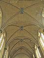 Église Sainte-Rita de Paris 6.jpg