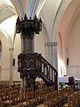 Église St. Michel (Cabourg) 37.JPG