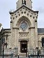 Église Ste Marthe Quatre Chemins Pantin 7.jpg