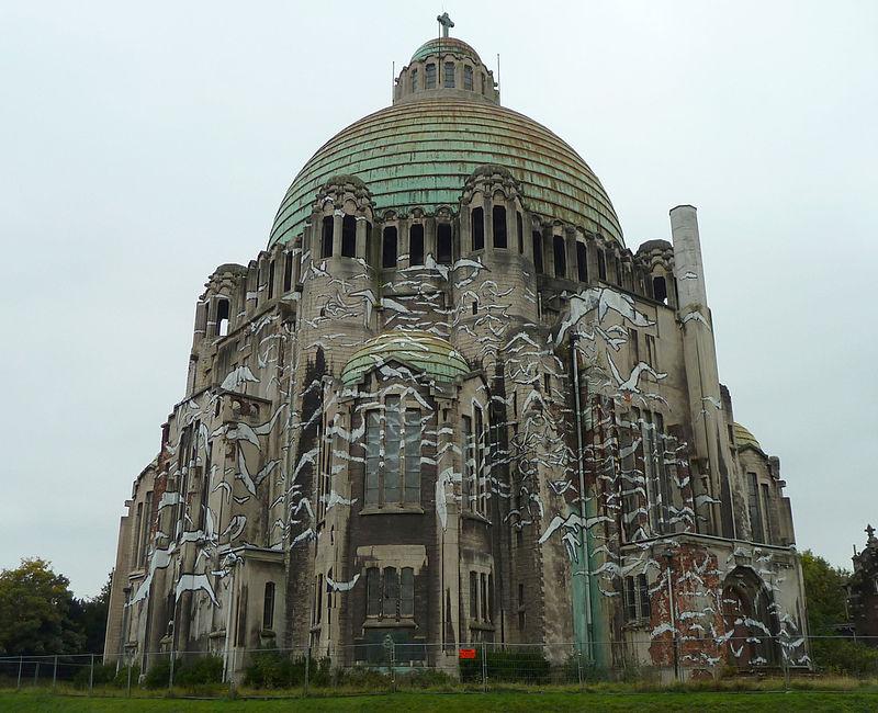 Église du Sacré-Cœur et Notre-Dame-de-Lourdes 2015.JPG