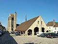 Égreville-FR-77-église-A5.jpg