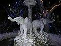 Éléphant illuminés Cléon.jpg