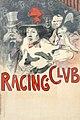 Émile Schneider-Racing Club-1898.jpg