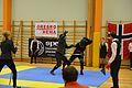 Örebro Open 2015 24.jpg