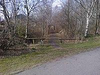 Ørnhøjbanen21StiÅtoftenS.jpg