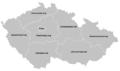 Územní kraje.png