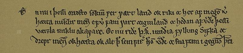 Þiðriks saga af Bern IV.jpg