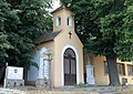 Čermákovice, kaple (2017-07-22; 01).jpg