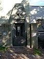 Šalounova vila, vchod (01).jpg