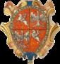 Грб Пољске и Литваније