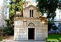 Αθηνα - Αγιος Ελευθέριος.jpg