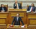 Αντώνης Σαμαράς - Ορκομωσία και Προγραμματικές Δηλώσεις 7727710924.jpg