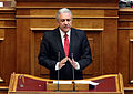 Απάντηση ΥΠΕΞ Δ. Αβραμόπουλου σε επίκαιρη επερώτηση Βουλευτών της Κ.Ο. του ΣΥΡΙΖΑ ΕΚΜ (8678178517).jpg