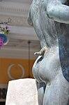 Αχίλλειο στην Κέρκυρα στον οικισμό Γαστουρίου(photosiotas) (201).jpg