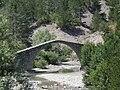 Γεφυρι Ζουζουλη.JPG