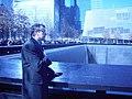 Επίσκεψη ΥΦΥΠΕΞ Κ. Γεροντόπουλου στις Ηνωμένες Πολιτείες Αμερικής (13565815783).jpg