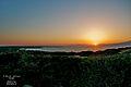 Πανόραμα στο ηλιοβασίλεμα.jpg