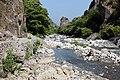 Ποταμός Αώος Κόνιτσα - panoramio (1).jpg
