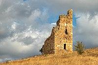 Πύργος των Μαριανών 4.jpg
