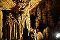 Σπήλαιο Σφενδόνη 08.jpg