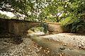 Το γεφύρι της Νύσσας. - panoramio.jpg