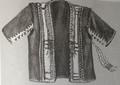 Аба - мужская верхняя короткая войлочная одежда. Васпуракан, Шатах.XIX в..png