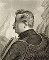 Автопортрет. Роман Вильчинский. 1837.R. Wilczyński 1.jpg