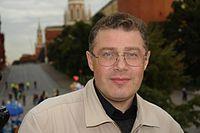 Александр Кердан.jpg