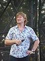 Андрей Рожков на концерте в Донецке 6 июня 2010 года 018.JPG