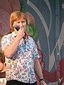 Андрей Рожков на концерте в Донецке 6 июня 2010 года 023.JPG