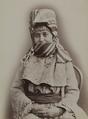 Армянка у персидских границ..png