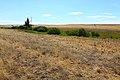 Балка Кишкентайсай. Вид в южном направлении - panoramio.jpg