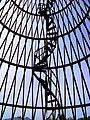 Башня водонапорная Шухова - 2.jpg