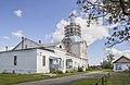Богородицкая церковь MG 3329 1.jpg